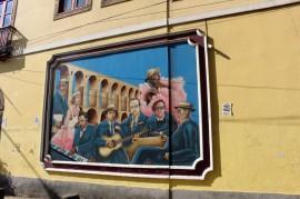 Rio Travel Blog (26)