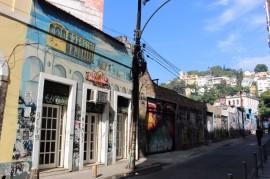 Rio Travel Blog (27)