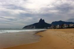 Rio Travel Blog (3)