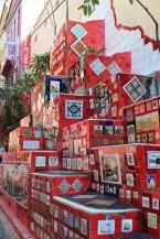 Rio Travel Blog (30)