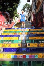 Rio Travel Blog (32)
