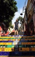 Rio Travel Blog (33)