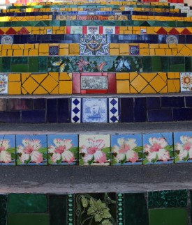 Rio Travel Blog (36)