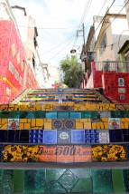 Rio Travel Blog (38)
