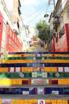 Rio Travel Blog (39)