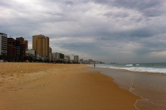 Rio Travel Blog (4)