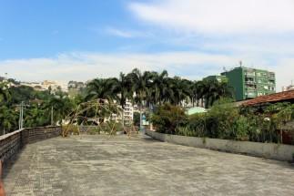 Rio Travel Blog (40)