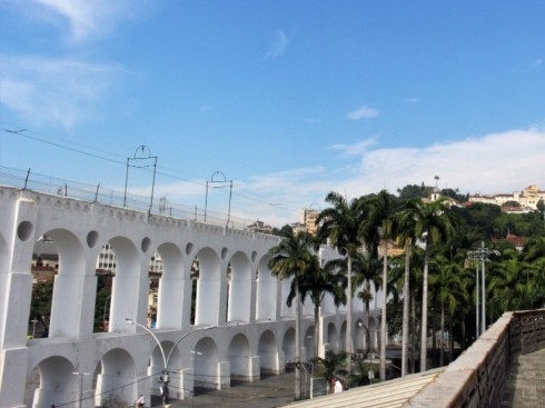 Rio Travel Blog (42)