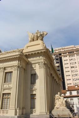 Rio Travel Blog (49)