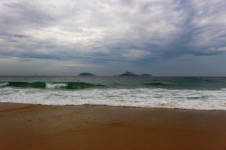 Rio Travel Blog (5)