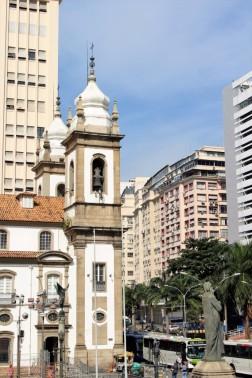 Rio Travel Blog (50)