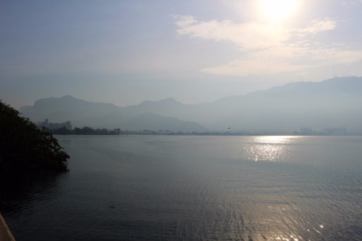 Rio Travel Blog (51)