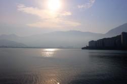 Rio Travel Blog (52)