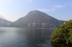 Rio Travel Blog (53)