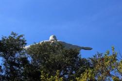 Rio Travel Blog (56)
