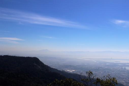 Rio Travel Blog (57)