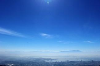 Rio Travel Blog (59)