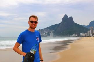 Rio Travel Blog (6)