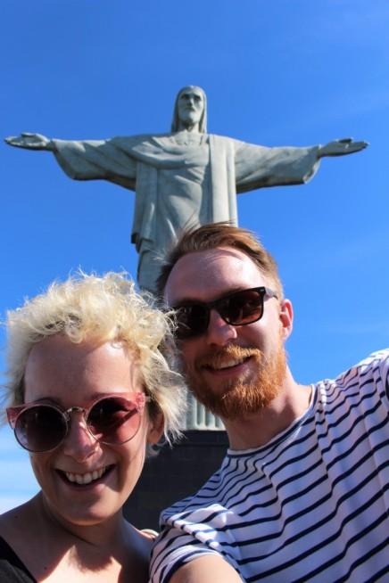 Rio Travel Blog (61)