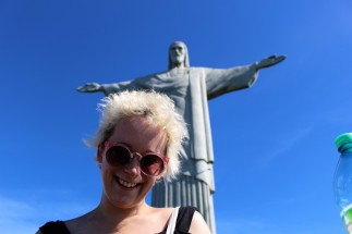 Rio Travel Blog (62)