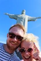Rio Travel Blog (63)
