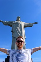 Rio Travel Blog (65)