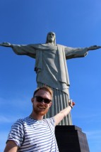 Rio Travel Blog (66)