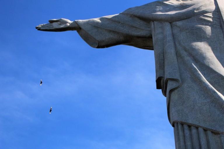 Rio Travel Blog (67)