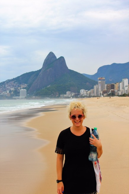 Rio Travel Blog (7)
