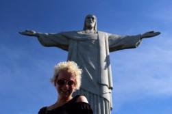 Rio Travel Blog (70)