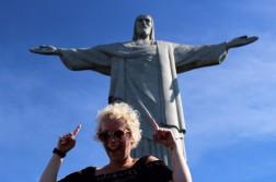 Rio Travel Blog (71)