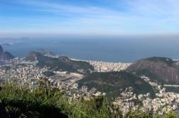 Rio Travel Blog (72)