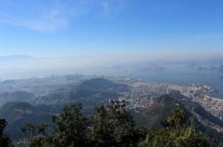Rio Travel Blog (73)