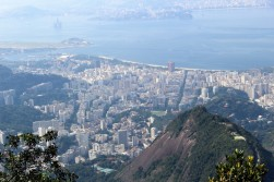 Rio Travel Blog (74)