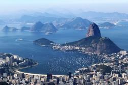 Rio Travel Blog (75)