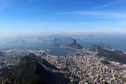 Rio Travel Blog (76)