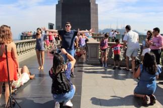 Rio Travel Blog (77)