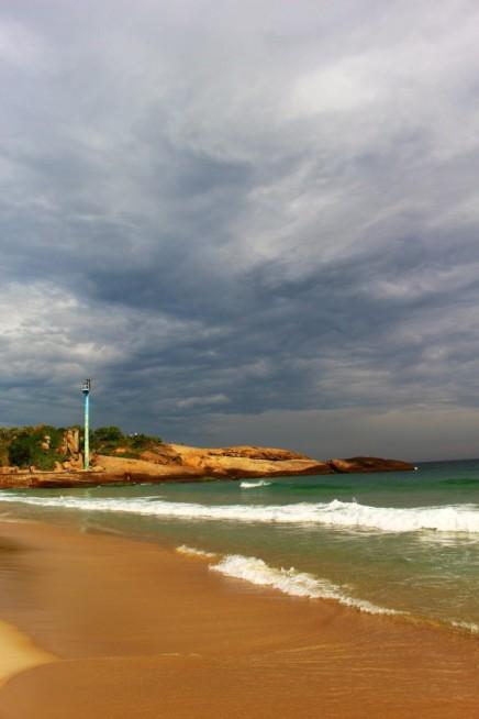Rio Travel Blog (8)