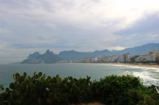 Rio Travel Blog (9)