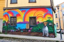 Valparaiso Chile Travel Blog (1)