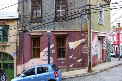 Valparaiso Chile Travel Blog (10)