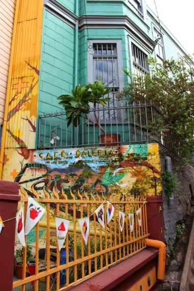 Valparaiso Chile Travel Blog (100)