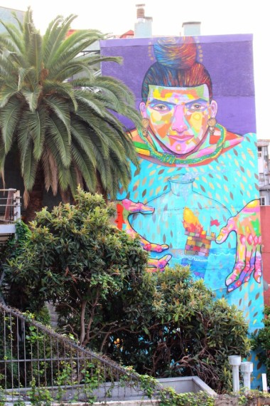 Valparaiso Chile Travel Blog (101)