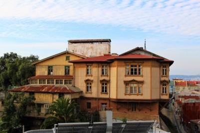 Valparaiso Chile Travel Blog (103)