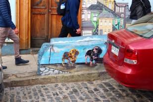 Valparaiso Chile Travel Blog (105)