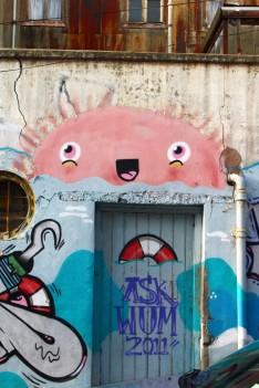 Valparaiso Chile Travel Blog (108)
