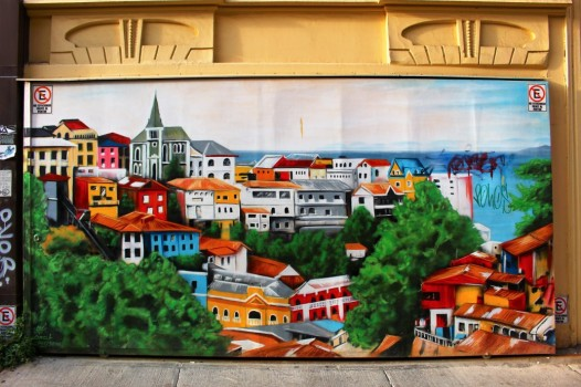 Valparaiso Chile Travel Blog (109)