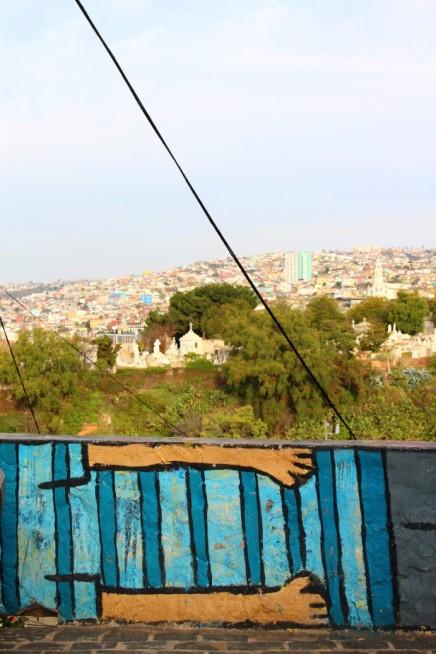 Valparaiso Chile Travel Blog (110)