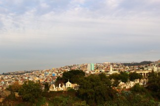 Valparaiso Chile Travel Blog (111)