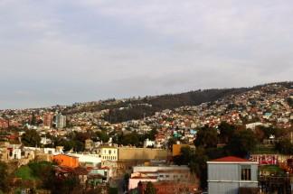 Valparaiso Chile Travel Blog (112)